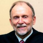 2014_Judge Mike Lynch