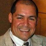 Dr. Lucio Calzada