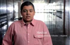Hector Video