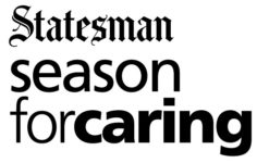 Logo_SeasonForCaring_Stacked_Black