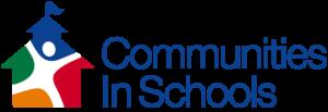 communities-in-schools-logo