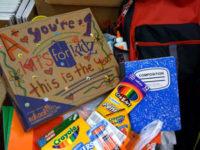 CIS-School-Supplies