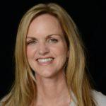 Barbara Knaggs Headshot 2012 version 2