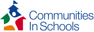communities-in-schools-logo