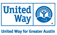 United Way of Austin