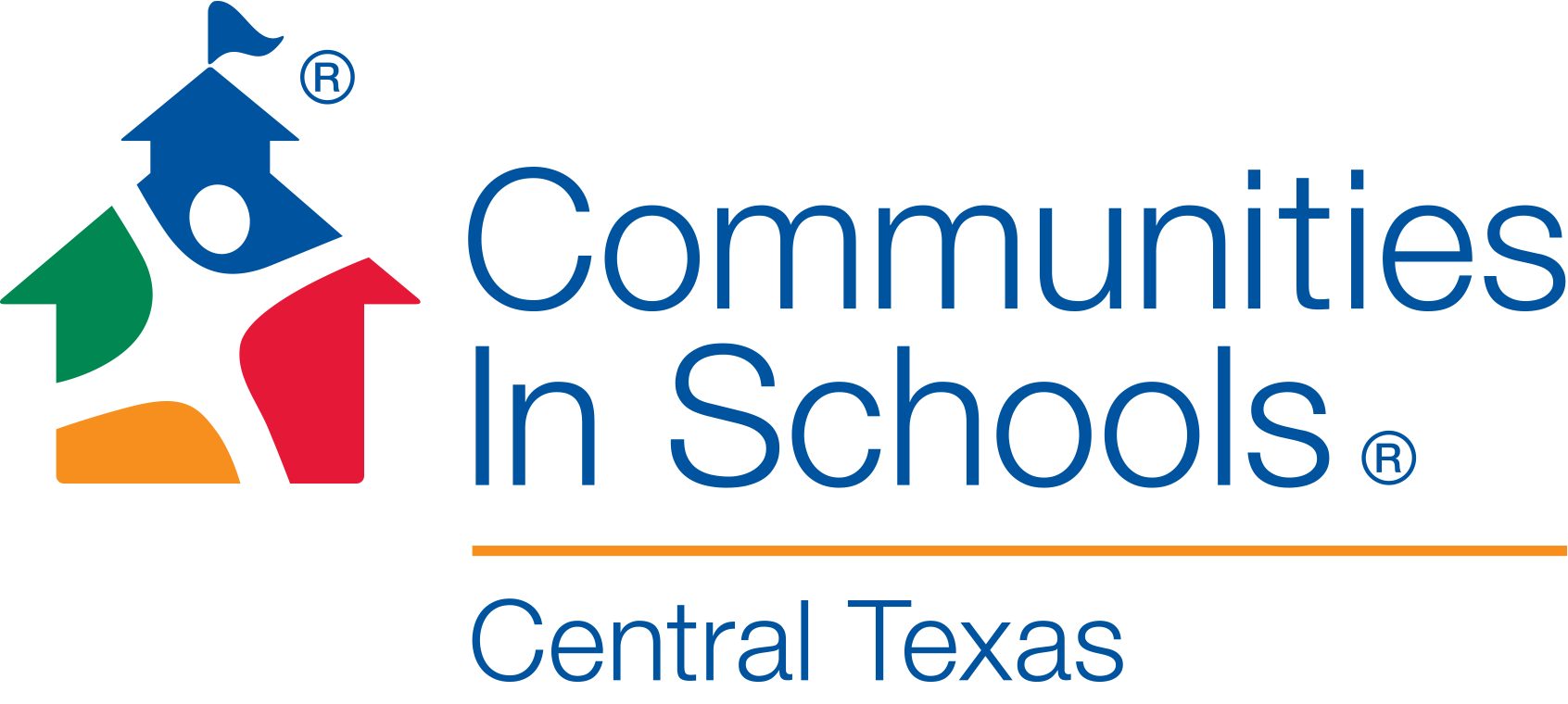 Communities In Schools Of Central Texas
